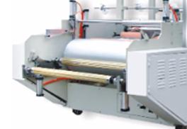 Risunok6 - Оборудование для производства стрейч-пленки: выбор станков и технология проведения работ