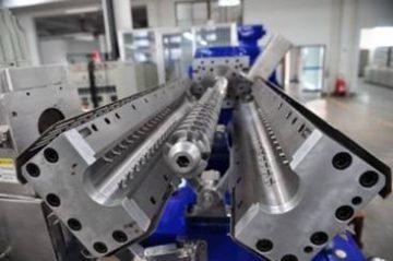 Risunok8 360x239 - Оборудование для производства стрейч-пленки: выбор станков и технология проведения работ