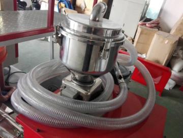 Risunok9 360x271 - Оборудование для производства стрейч-пленки: выбор станков и технология проведения работ