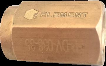 Sloj 2 360x224 - Волоконный лазерный маркер, или старый добрый CO2