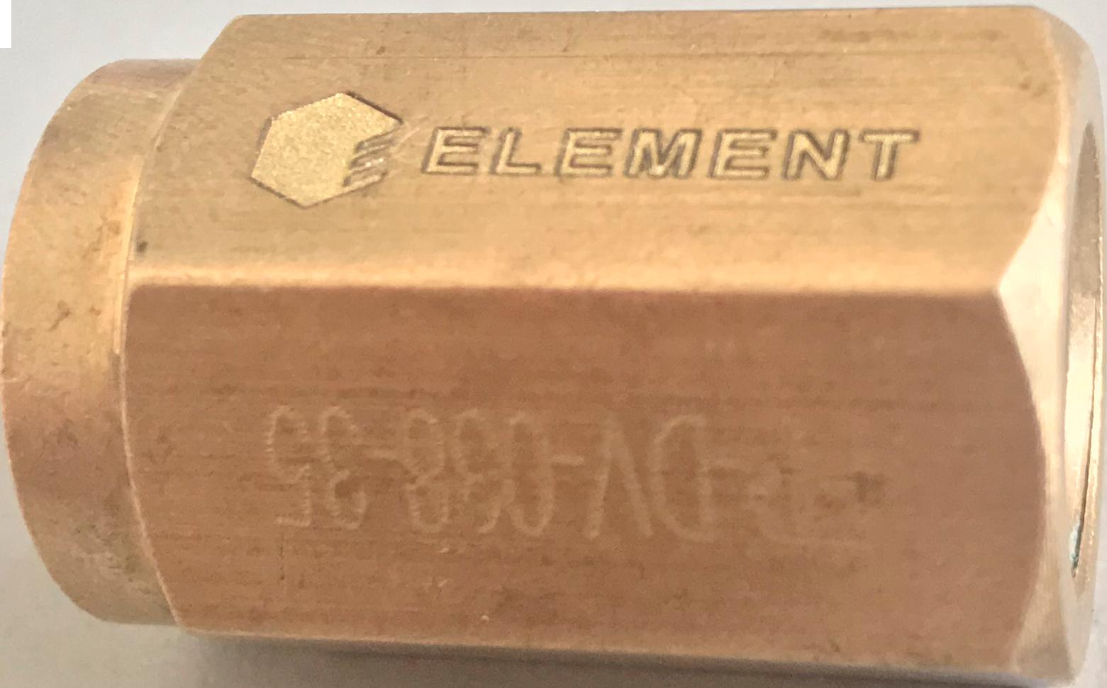 """Sloj 2 - Преимущества волоконного лазерного маркера """"BMZ"""""""
