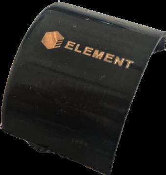 Sloj 3 340x360 - Волоконный лазерный маркер, или старый добрый CO2