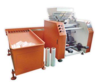 Snimok serii XR min 360x288 - Оборудование для производства стрейч-пленки: выбор станков и технология проведения работ