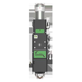 ce1fec61 - Станок для лазерной резки металла Bsh LCX (light version)