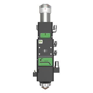 ce1fec61 - Станок для лазерной резки металла Bsh  FBX (heavy version)