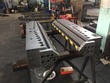 dAf1E 2gx U 360x270 - Оборудование для производства стрейч-пленки: выбор станков и технология проведения работ