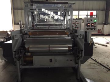 mmexport1528963484588 360x270 - Оборудование для производства стрейч-пленки: выбор станков и технология проведения работ