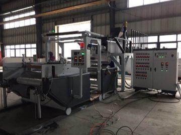 mmexport1528963487289 360x270 - Оборудование для производства стрейч-пленки: выбор станков и технология проведения работ