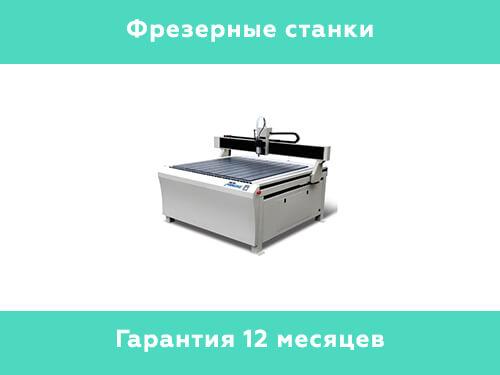 3 1 - Сервис