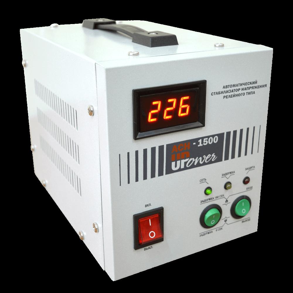 upower 1500 - Бизнес план по лазерной маркировке на заказ