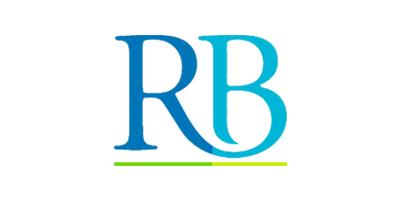 rb 6 - RB
