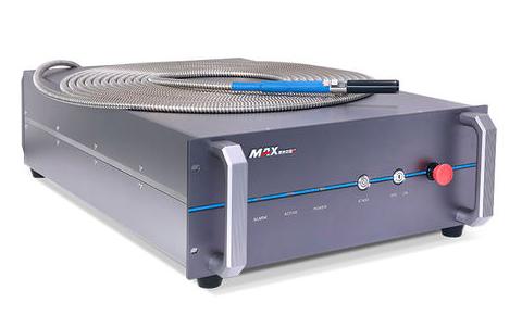 2019 04 02 12 43 36 - Лазерный волоконный маркер BMZ ECONOM