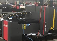 2019 04 04 16 47 45 - Станок для лазерной резки металла Suda серии FG (heavy)
