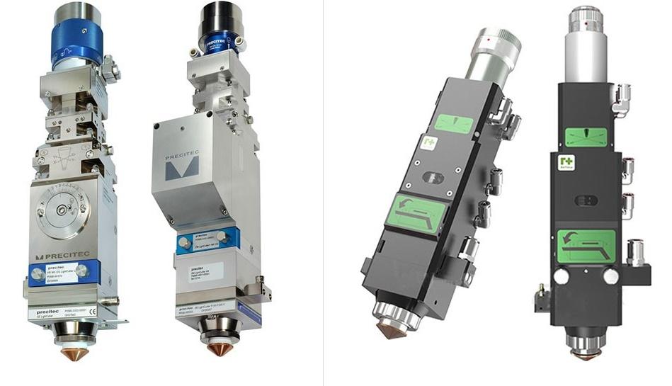 HTB19j.OXsj B1NjSZFHq6yDWpXak 1 - Ремкомплект для станков лазерной резки (ЗИП)