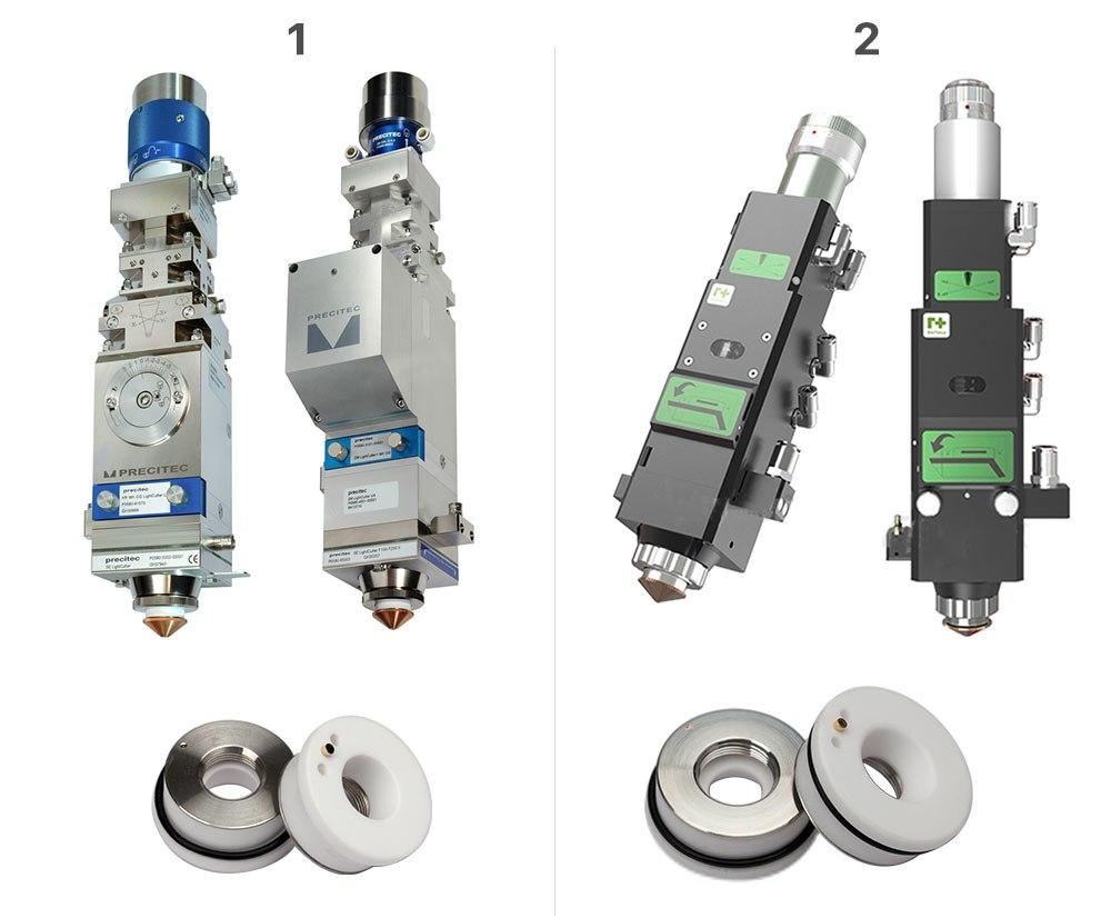 HTB19j.OXsj B1NjSZFHq6yDWpXak - Ремкомплект для станков лазерной резки (ЗИП)
