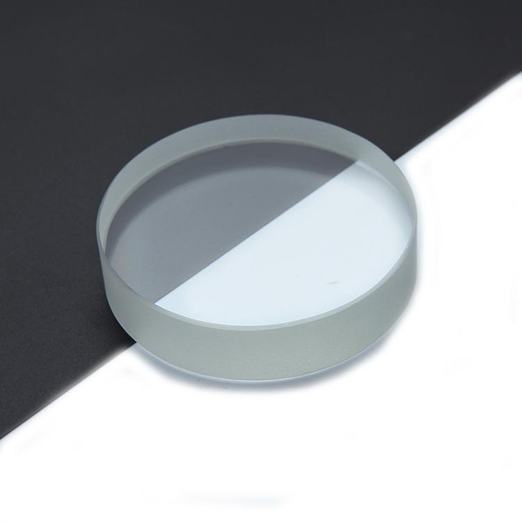 Оригинальное защитное стекло для волоконных лазеров