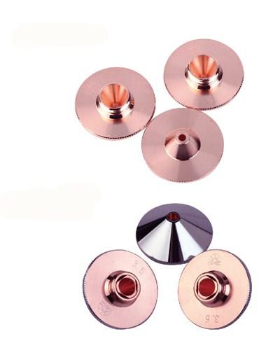 single or dual 1 5mm 2 0mm - Ремкомплект для станков лазерной резки (ЗИП)
