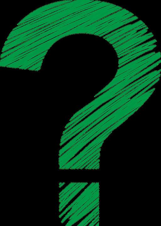 the question mark 350168 960 720 - Ремкомплект для станков лазерной резки (ЗИП)