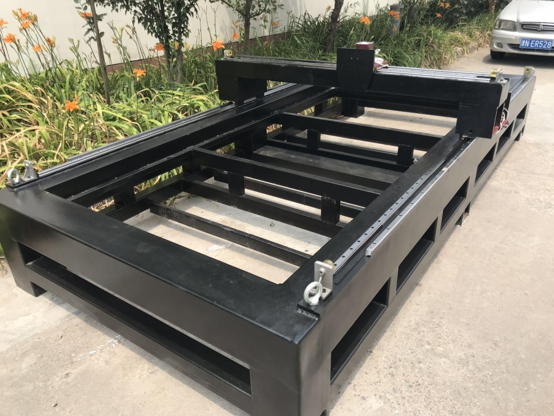 mmexport1559820975679 - Станок для лазерной резки металла Mintec