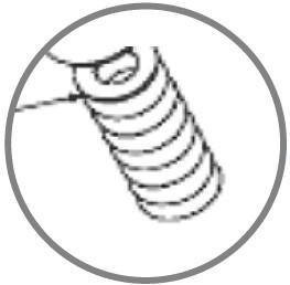 1 19 - Запчасти для станка CMS TECNOCUT