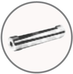 10 14 - Запчасти от производителя WSI (Waterjet Systems International)