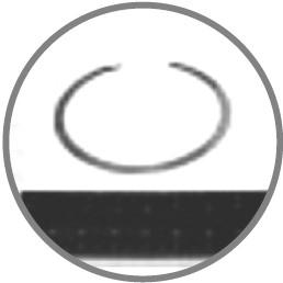 13 4 - Запчасти для станков KMT, MULTICAM, FINJET