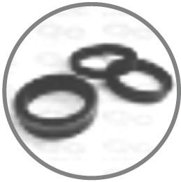 2 20 - Запчасти для станка CMS TECNOCUT