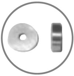 2 23 - Запчасти от производителя WSI (Waterjet Systems International)