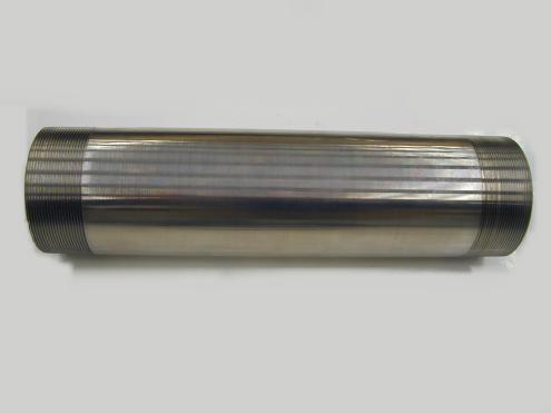 3424 - Запчасти от производителя WSI (Waterjet Systems International)