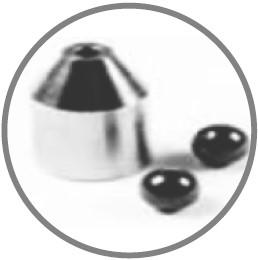 43 1 - Запчасти для станков OMAX, Maxiem