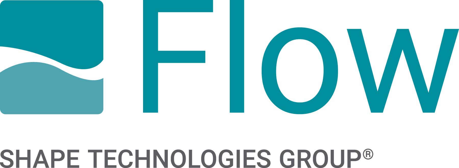 58C12182 C995 9AFB FC3468888E625D98 logo.jpg - Фокусирующие трубки