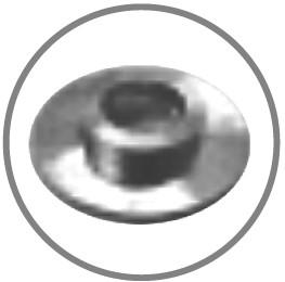 7 17 - Запчасти от производителя WSI (Waterjet Systems International)