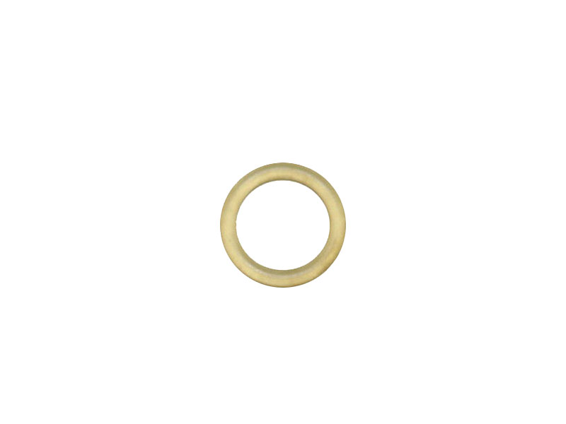 o ring 05081518 - Запчасти для станков KMT, MULTICAM, FINJET