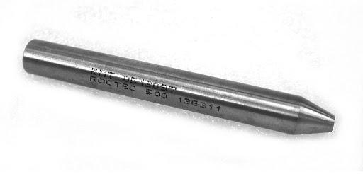 unnamed 7 - Фокусирующие трубки