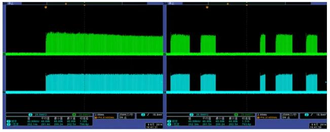 2020 01 29 15 44 18 - Лазерные источники JPT MOPA. Обзор, сравнение, применение.