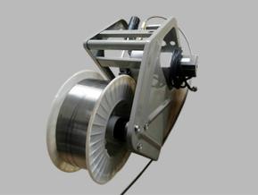 2021 06 23 18 37 18 - Аппарат ручной лазерной сварки Weldment CZ