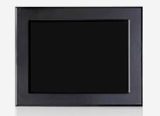 2021 06 23 18 47 45 - Аппарат ручной лазерной сварки Weldment CZ