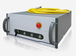2021 06 23 18 49 04 - Аппарат ручной лазерной сварки Weldment CZ