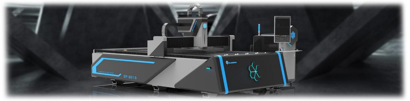 2021 07 22 15 33 04 1 - Станок для лазерной резки металла GRS Laser Technology