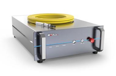 2021 07 22 16 33 24 - Станок для лазерной резки металла GRS Laser Technology