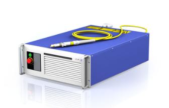 2021 07 22 16 33 40 - Станок для лазерной резки металла GRS Laser Technology
