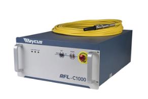 2021 07 22 16 34 06 - Станок для лазерной резки металла GRS Laser Technology