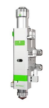 2021 07 22 16 42 31 - Станок для лазерной резки металла GRS Laser Technology