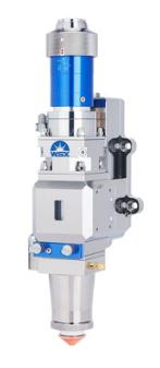 2021 07 22 16 42 40 - Станок для лазерной резки металла GRS Laser Technology