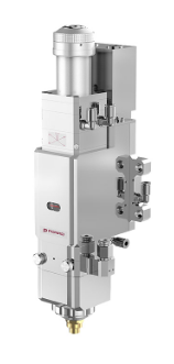 2021 07 22 16 42 49 - Станок для лазерной резки металла GRS Laser Technology