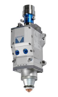 2021 07 22 16 42 59 - Станок для лазерной резки металла GRS Laser Technology